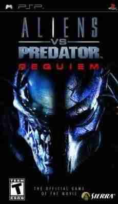 Descargar Aliens Vs Predator Requiem [English] [REPACK] por Torrent